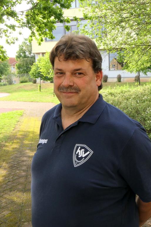Ralf Eilert
