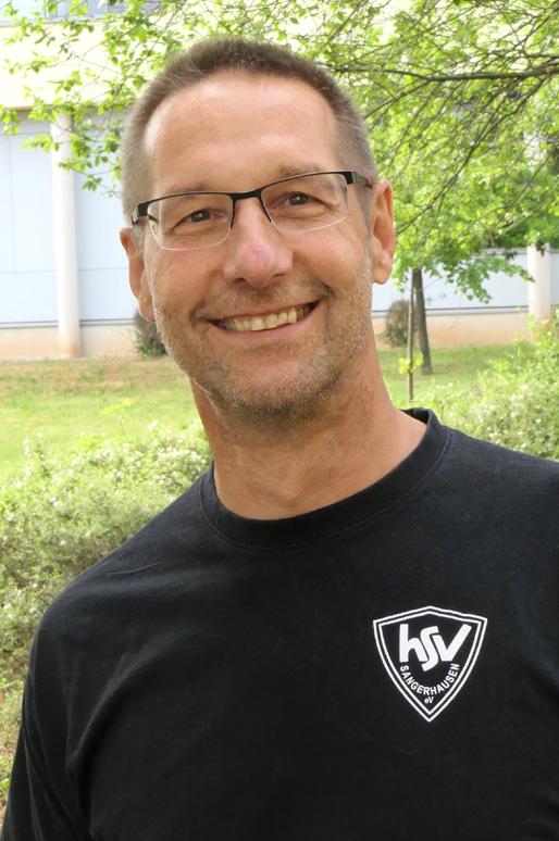 Lutz Thiele
