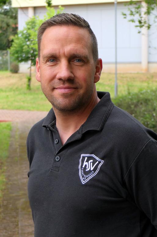 Jens Hörold